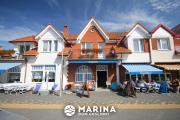 Dom Gościnny Marina