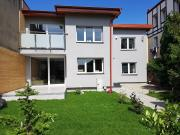 Villa Koffi Apartments 16 plus
