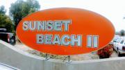 Apartment in Sunset Beach 2