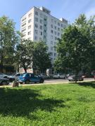 Apartament Karmelicka 19 Muzeum Polin