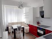 Apartment for Guests Gabrovo