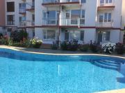 Lotos complex Elenas Apartments