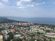 Mieszkanie blisko morza Gdańsk