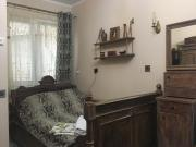 Old Cracow Apartments ll