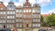 Dom House – Apartments Old Town Exclusive