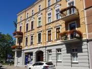 Wygodne pokoje w Gliwicach