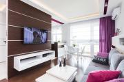 Apartament Bukowinska