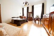 Apartament Sławkowska
