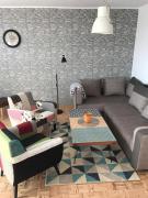 Apartament Rona