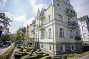 Apartamenty Villa Artis