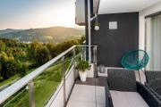 Prestige Home Bukowa Góra 2