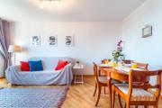 Rent like home Aleje Jerozolimskie 23