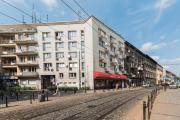 Apartment Vanilla Cracow