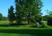 Dom wakacyjny Ogrod Wiedźmy