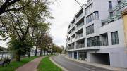 Apartament Wroclaw W11