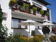 Guesthouse Vila