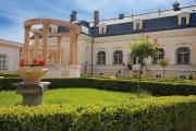 Amade Château