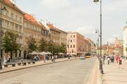 Apartments PREMIUM Old Town by City Quality