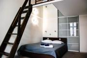 Aparthotel Kadetus