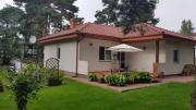 Słoneczny Dom