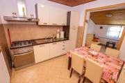 Apartment Lidia