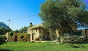Elia House