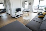 Ab Home Apartment Brabank