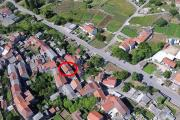 Holiday house with a parking space Zrnovo Korcula 10030