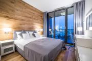 NordicHaven Apartments