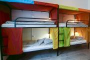 Pals Mini Hostel