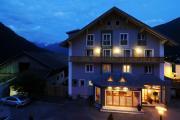 Hotel Tauernstern