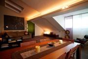 My Home in Vienna Smart Apartments Leopoldstadt