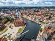 Top wczasy Gdańsk