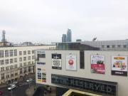 Centrum Gdyni