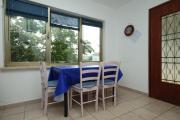 Apartment Valbandon 7351c