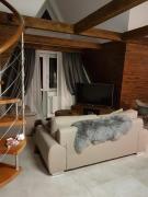 Apartament Palisander