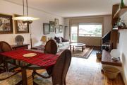 Carlit Apartment