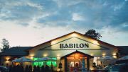 Babilon Krzeszów