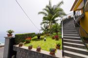 Atlantic Pearl Villa