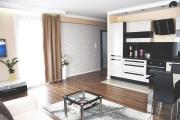 Apartament Wilga Park