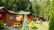 Camping Baltic