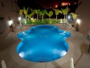 Luxury Residence Puerto Banus