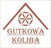 Gutkowa Koliba
