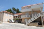 Apartment Zubovici 6356a