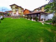 Family Hotel Asi