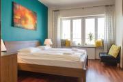 Apartament Kopernika by City Quality