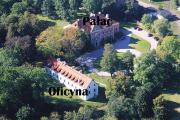 Leźno Palace