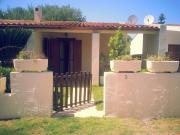 Casa Cycas