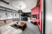 Apartament Sienna 86
