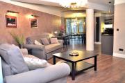 TOP Apartments 2
